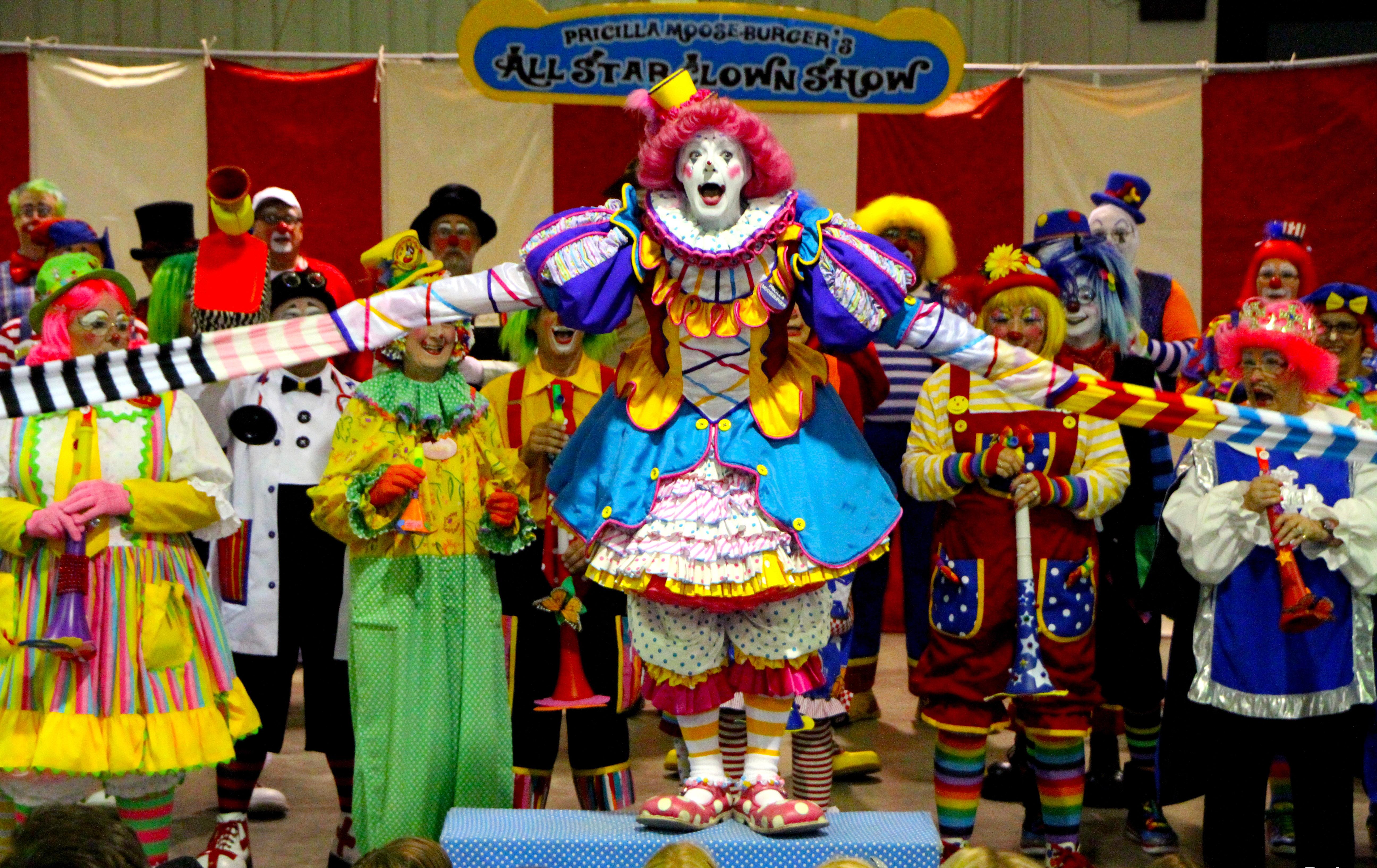 clownshow-pricilla.jpg