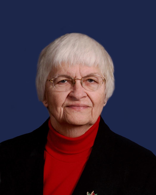 Gloria Maley