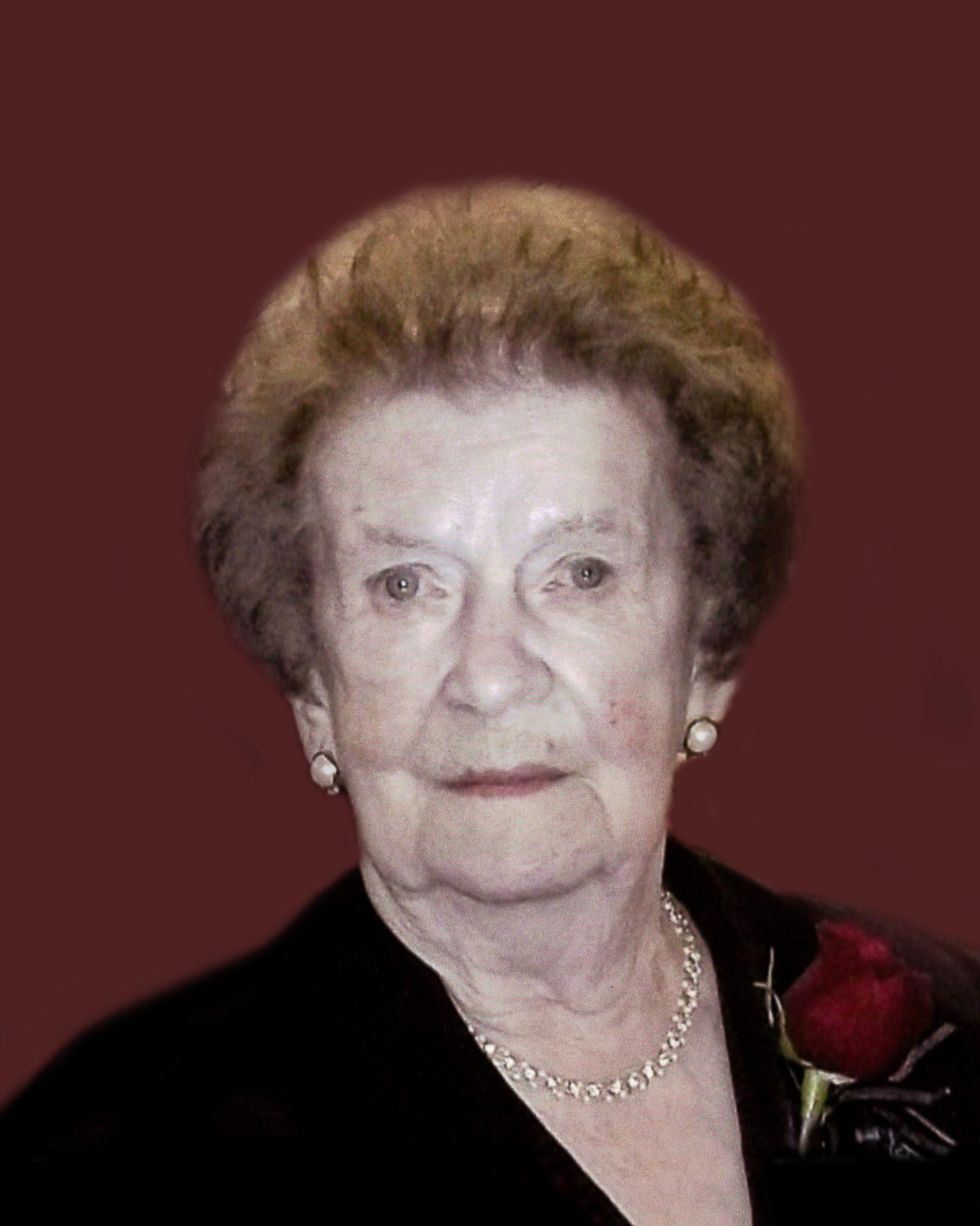 Fobbe, Ethel 8x10.jpg
