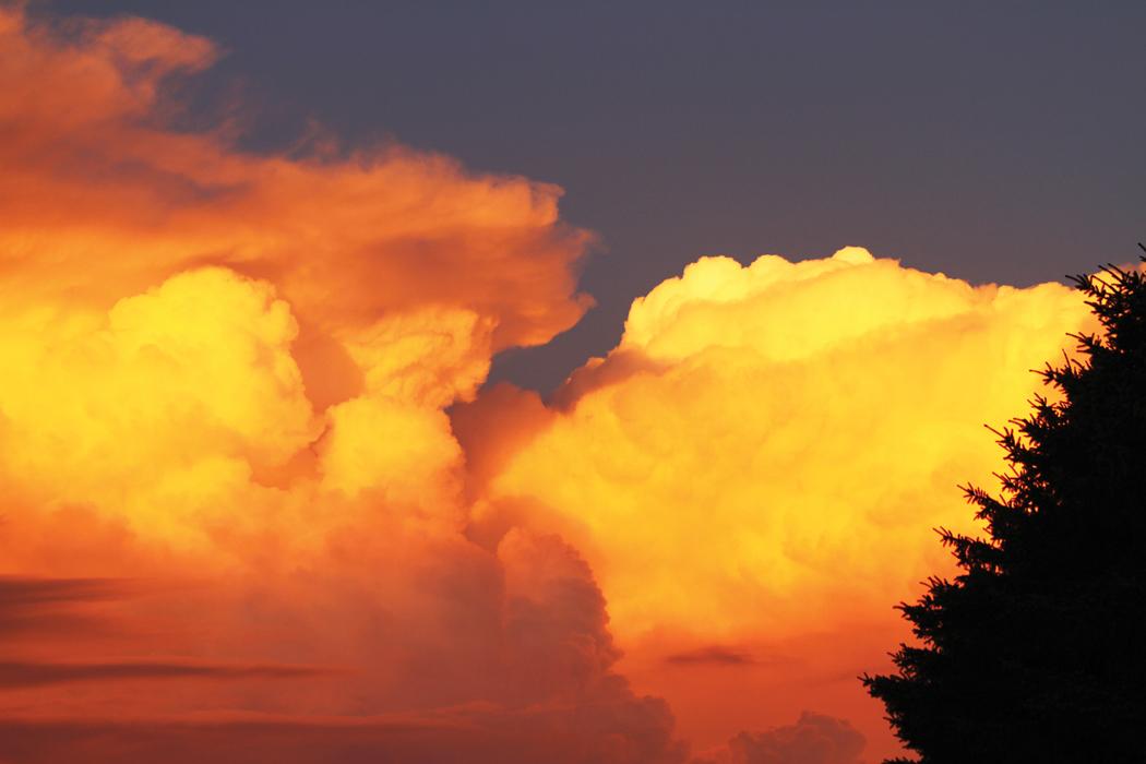 cloudsCMYK.jpg