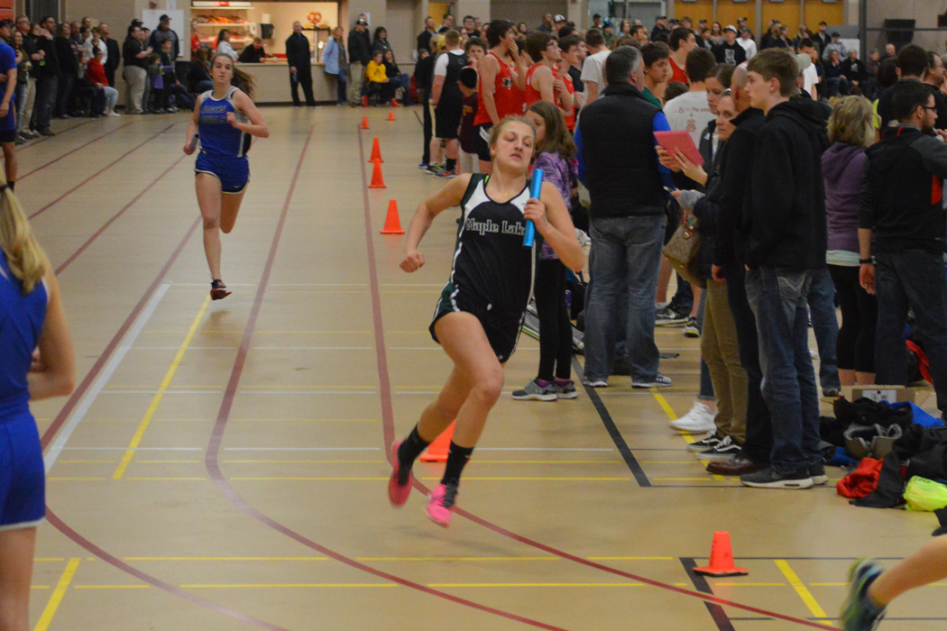ML Track & Field @ Monticello.jpg
