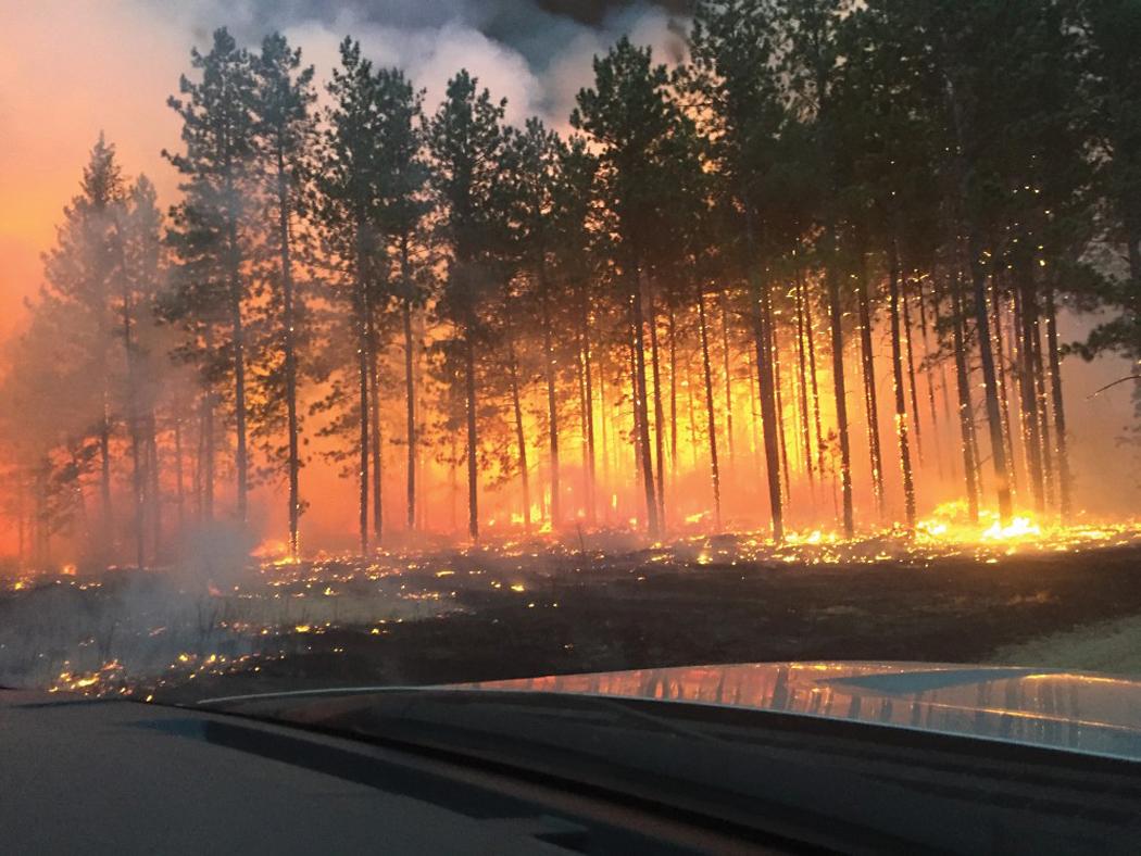 Palsburg_Fire_burning_April_15_2015_Tyler_Fish (003).jpg
