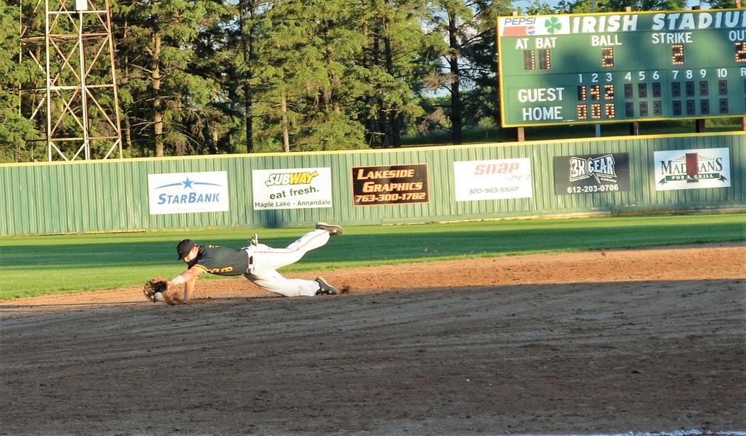 DSC baseball.jpg