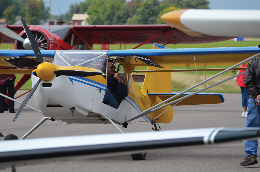 Fly-In 4.jpg