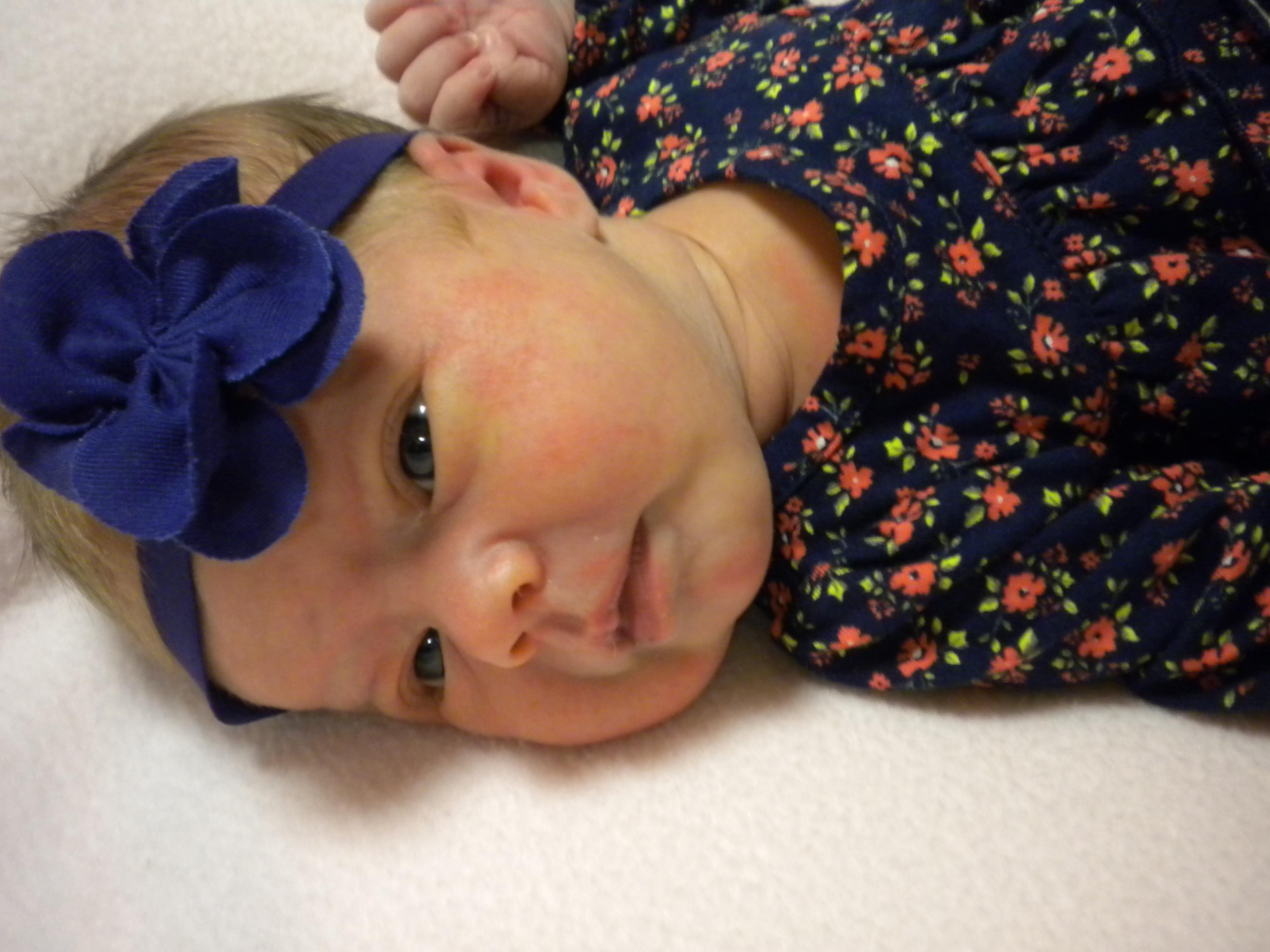Newborn 9-27.jpg