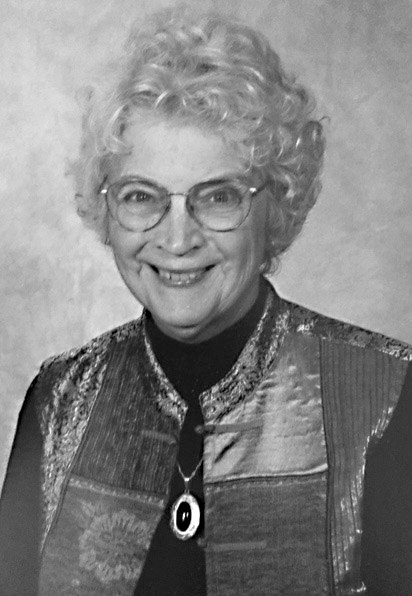 Joan Wilcox Obituary Picture_Liter_BW.jpg
