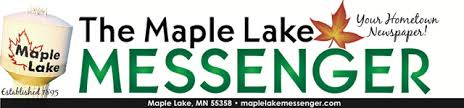 Maple Lake Messenger